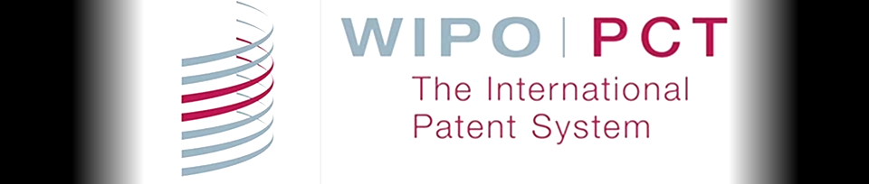 WIPO - PCT The International Patent System